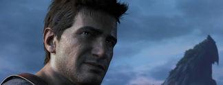 Panorama: PlayStation: Exklusive Spiele jetzt g�nstiger kaufen