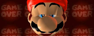 Super Mario 64 Online: Nintendo sperrt Videos und Spendenseite des Modders