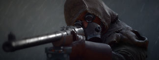 Battlefield 1: Spieler werden gebannt, weil sie zu gut sind