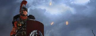 Total War - Arena: Neustart der Entwicklung zusammen mit Wargaming