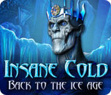 Insane Cold - Zur�ck in die Eiszeit