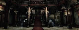 Resident Evil: Der Horror feiert 20. Geburtstag