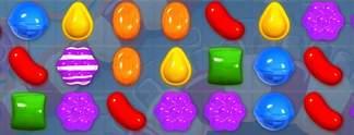 Candy Crush Saga: Activision kauft Entwickler für fast sechs Milliarden Dollar!
