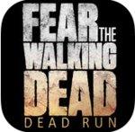 Fear the Walking Dead - Dead Run