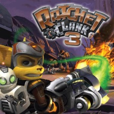 Das beste Ratchet and Clank