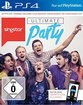 SingStar - Ultimate Party