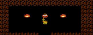 The Legend of Zelda: Nintendo behebt Fehler aus einem anderen Jahrhundert