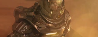 "Mass Effect - Andromeda: Laut Produzent kein ""Open World""-Spiel"