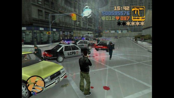 Gewalt in Videospielen ist ein Dauerbrenner beim deutschen Jugendschutz. Nicht selten kommen Spiele deshalb geschnitten zu uns.