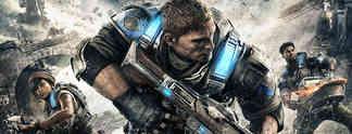 Best of Xbox 2016: 10 Spiele für die Xbox One, die ihr nicht verpasst haben solltet