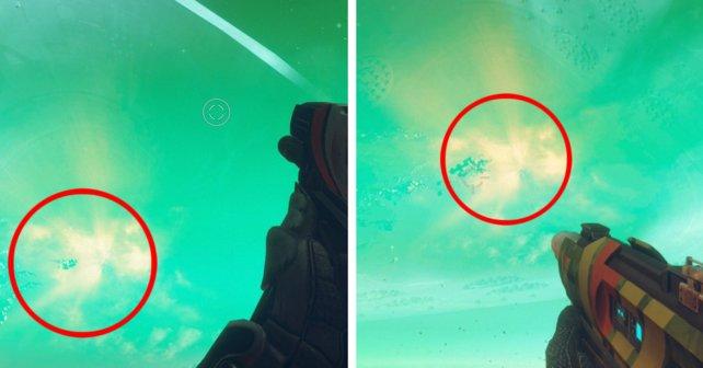 Destiny 2: Erster Raid ab morgen - Lichtlevel bekannt