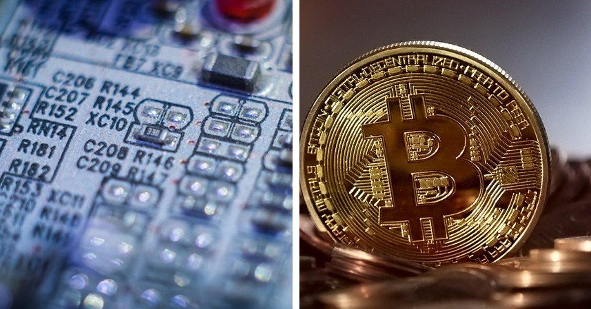 bitcoin mining werden nun auch mainboards knapp. Black Bedroom Furniture Sets. Home Design Ideas