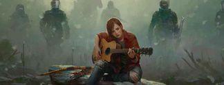 Heldenreise: Die geheimen Erz�hltechniken von The Last of Us