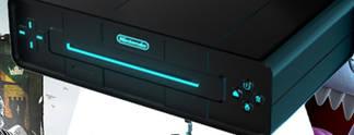 Nintendo NX: Angebliches Erscheinungsdatum und Details zur Hardware