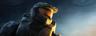 Wahr oder falsch? #112: Sieben Mythen rund um Halo 3 auf den Zahn gef�hlt