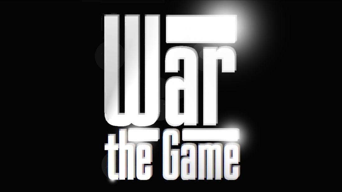 War the Game