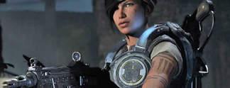 Microsoft will wieder Spiele über Steam anbieten