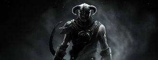 Fallout 4 und Skyrim: T�glich spielen noch Millionen K�ufer