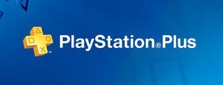 PlayStation Plus: Das sind alle kostenlosen Spiele im Januar