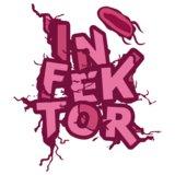 Infektor