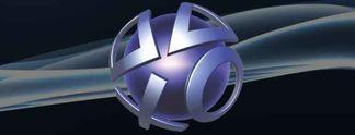 DDoS-Attacke legt PlayStation Network und Online-Spiele lahm
