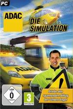 ADAC - Die Simulation