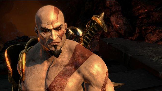 Fünf Jahre nach dem dritten Teil auf PS3 kommt die Neuauflage für PS4.