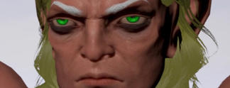 Conan Exiles: Modifikation macht alles viel größer