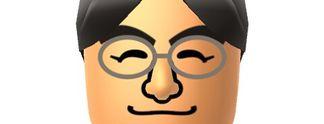 Panorama: So bastelt Nintendo aus euren Gesichtern ein Mii