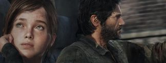The Last of Us und Uncharted: Arbeiten an Verfilmungen stocken
