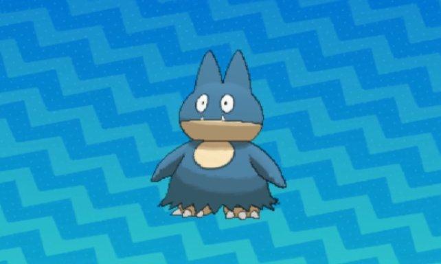Pokemon: Sonne & Mond F6cbdb_5836c61e427a3_ciA2NDIDZmJfMzY0YQ==