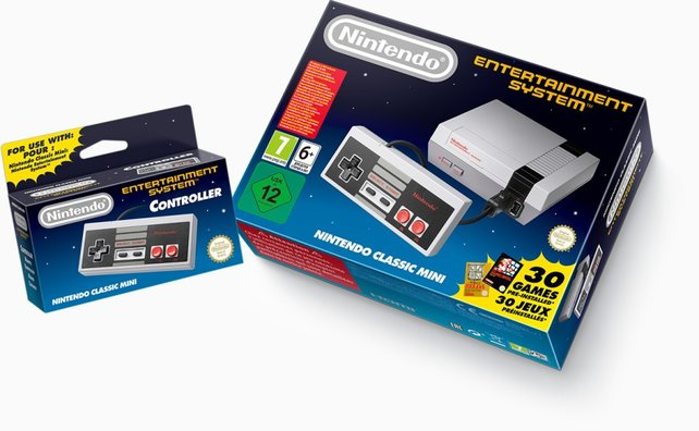 Quelle: https://www.nintendo.co.uk/Misc-/Nintendo-Classic-Mini/Nintendo-Classic-Mini-Nintendo-Entertainment-System-1124287.html