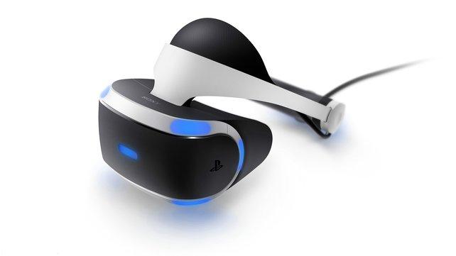 Das edle Design ist gut durchdacht, denn das Gerät passt sich an verschiedene Kopfgrößen an.
