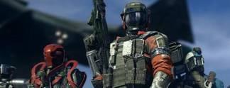 """""""Call of Duty""""-Spieler sprechen über ihre Fetische"""