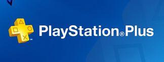 PlayStation Plus: Das sind die Gratis-Spiele im April 2017