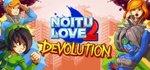 Noitu Love 2 - Devolution
