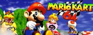 Diese N64-Spiele werden euch auch heute noch viel Spaß bereiten