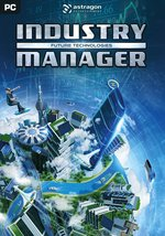 Industry Manager