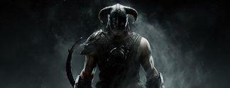 Panorama: 10 gute Spiele mit schlechter Handlung