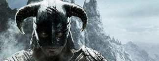 Skyrim: Neues Entwicklervideo zur Skywind-Modifikation