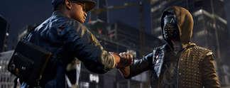 Watch Dogs 2: Diesmal kein Grafik-Downgrade, verspricht Ubisoft