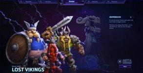 Heroes-Einsteiger-Guide