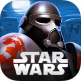 Star Wars - Uprising