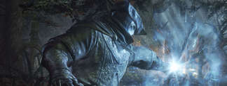 Vorschauen: Dark Souls 3: Ist das noch Dark Souls?