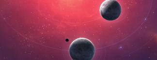 Master of Orion: Strategielegende kehrt zurück