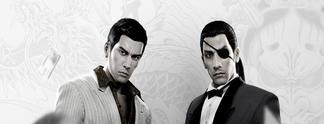 Tests: Yakuza Zero: Mit dem GTA-Konkurrenten zur�ck in die 80er