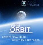 Final Orbit