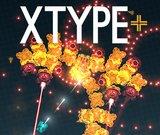 XType Plus