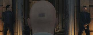 Hitman: Zukunft von Agent 47 angeblich gesichert