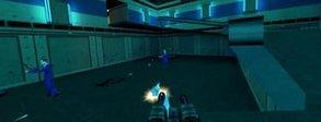 Half-Life - Threewave: Fanprojekt lebt nach 13 Jahren wieder und ist spielbar